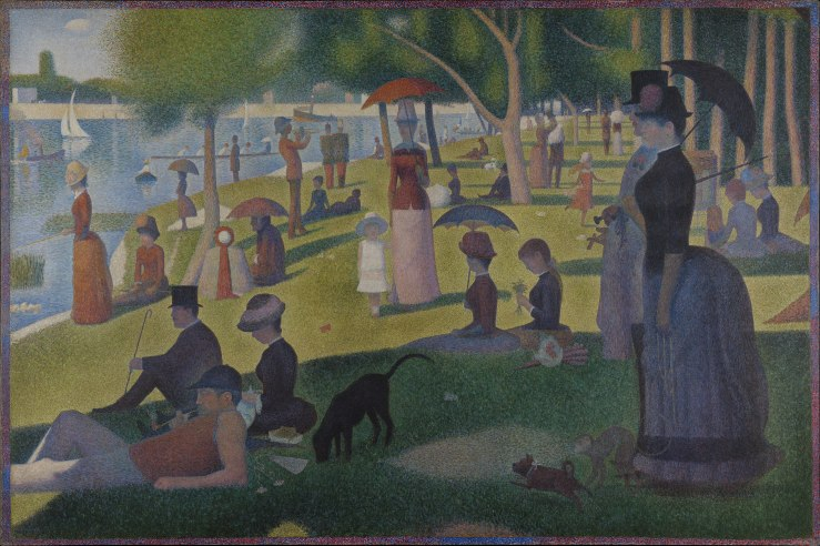4096px-Georges_Seurat_-_A_Sunday_on_La_Grande_Jatte_--_1884_-_Google_Art_Project