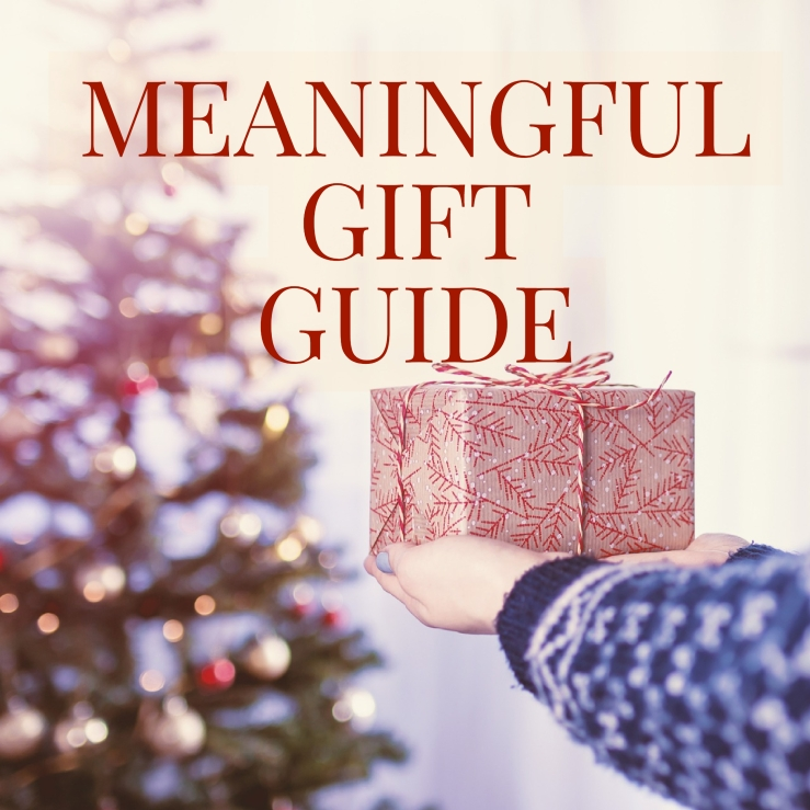 meaningful gift guide 2017.jpg